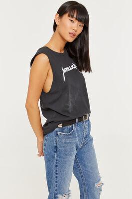 75f72fea9d1ff6 Fashion Tops - Clothing for Women | Ardene