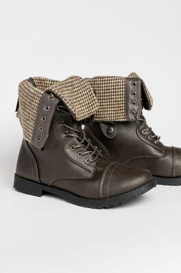34e10b9e79865 Soldes Jusqu à 70 % - Chaussures Pour Femmes