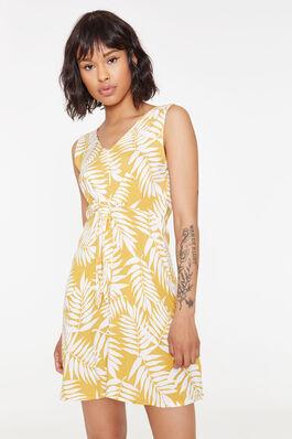 252f0012f Dresses - Clothing for Women