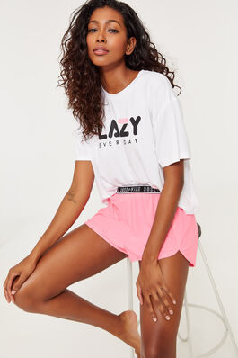 91b1d4b78c41a2 Vêtements De Nuit - Pyjamas Pour Femme   Ardène