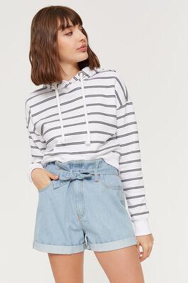 17842c72e4b88e Sweatshirts + Hoodies - Clothing for Women