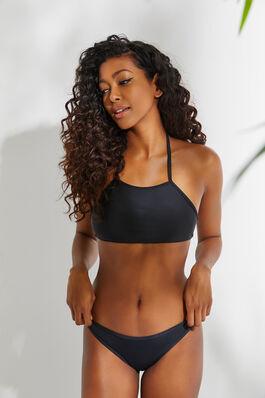 1389aeaa7e2e1 Bikini Bottoms - Swimwear for Women | Ardene