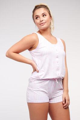 2166f697720a Sleepwear - PJs + Nighties for Women