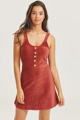 2ff42c927 Dresses - Clothing for Women | Ardene