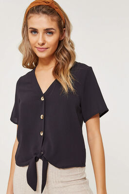 e4a8c070610940 Shirts + Blouses - Clothing for Women