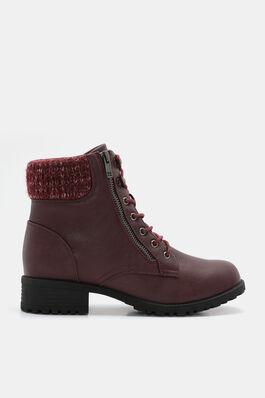 69f641db9b8 Ankle Boots - Footwear for Women | Ardene
