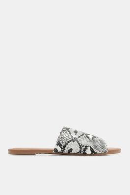 ea0d01095c1a Sandals - Footwear for Women