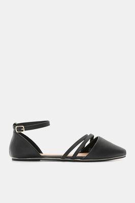 935d42cf39 Shoes - Footwear for Women