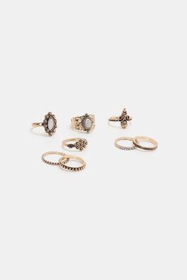Jewelry - Beauty for Women | Ardene