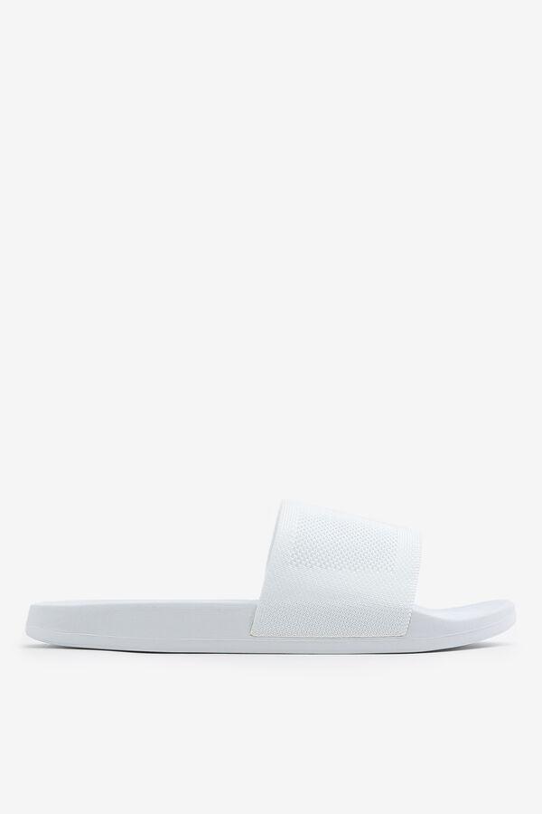 Mesh Strap Slides
