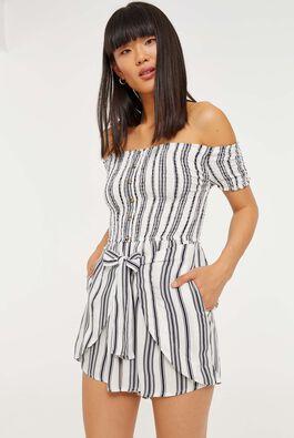 e4572f8b42 Dresses - Women's Dresses, Rompers & Jumpsuits   Ardene USA