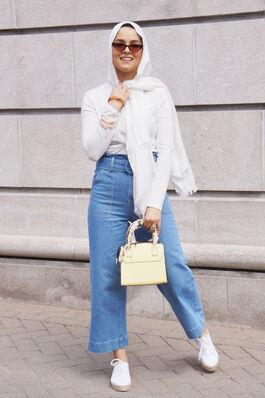 9e2073cb10f Clothing - Fashion for Women