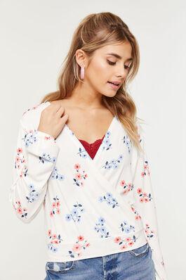 d56c259bd5 Chemises + Blouses - Vêtements pour Femmes | Ardène