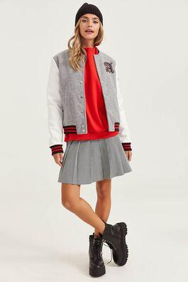 3002f0565 Bomber Jackets - Clothing for Women | Ardene