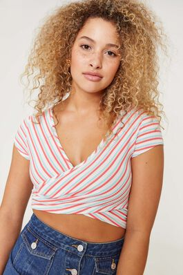 Sale - Up to 70% Off Clothing, Shoes & Accessories | Ardene