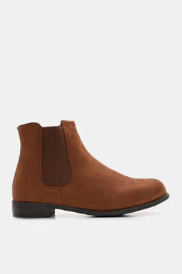 4a01429e4d814 Boots - Clothing for Women | Ardene