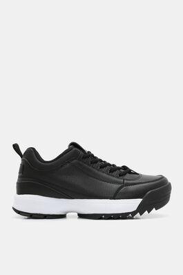 72661c3f0ea60 Shoes - Footwear for Women | Ardene