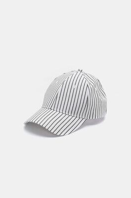 7ee240df61c03 HATS | ARDENE