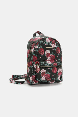BACKPACKS | ARDENE