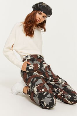 10d4e4cd9 New Arrivals - Clothing, Shoes & Accessories for Women | Ardene