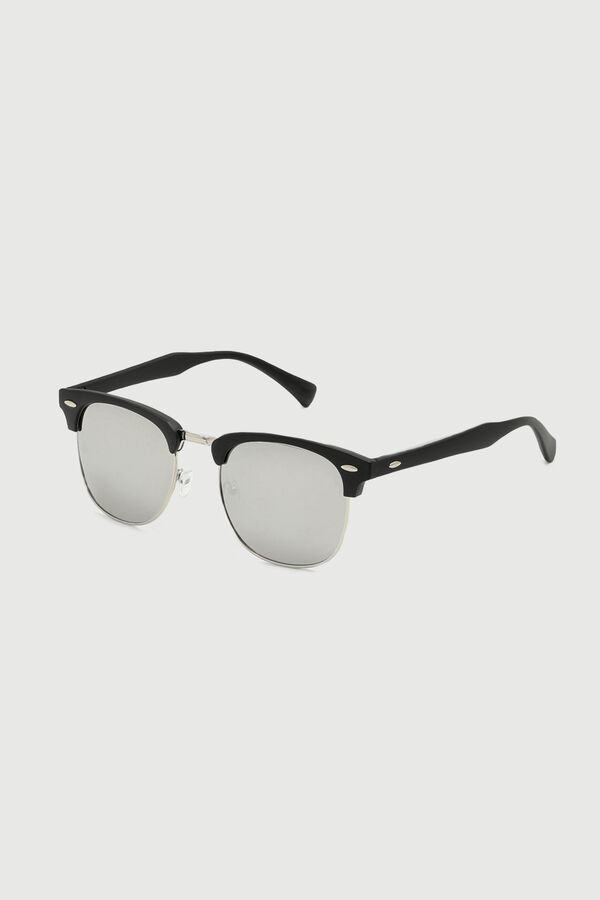 Lunettes soleil Clumbmaster