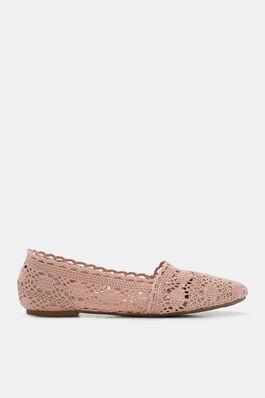 dd3c75261 Flats - Footwear for Women   Ardene
