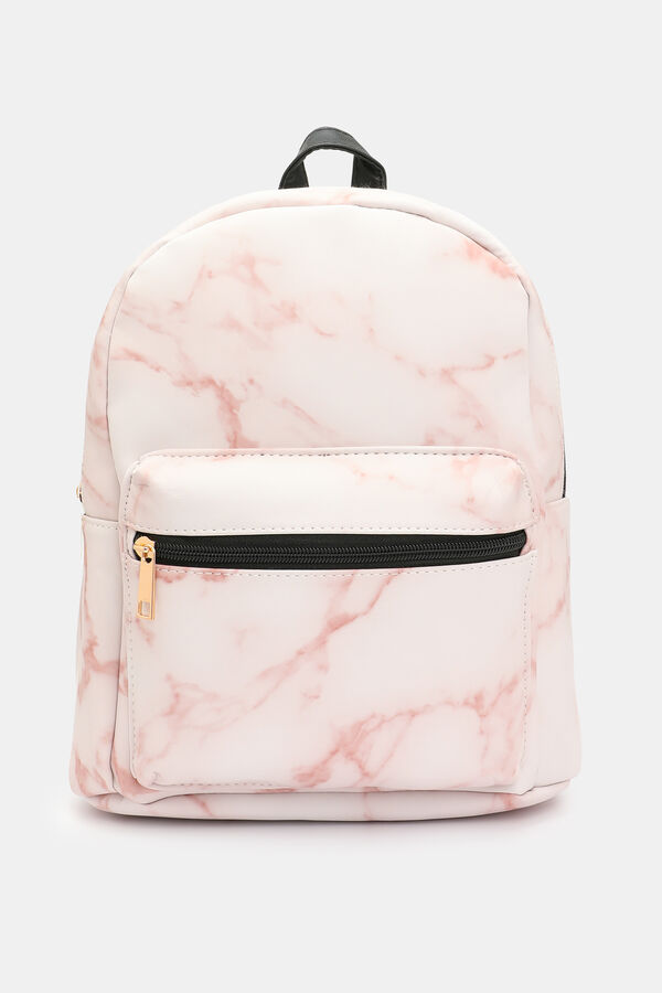 2c766b36c2c5 Images. Mini Mini Backpack ...