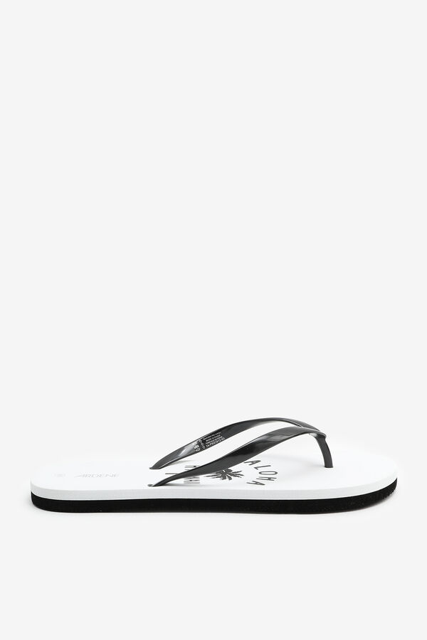 Aloha Flip-Flops