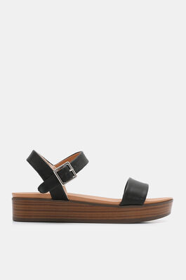 89832bec9eabdd Sandales - Chaussures pour femme | Ardène