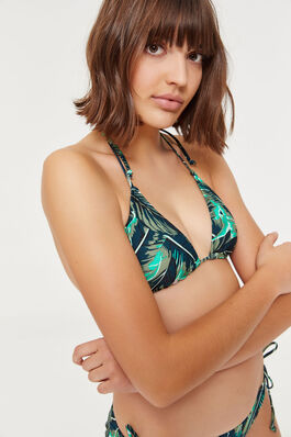 57ae0fcb48a Swimwear - Women s Bikinis