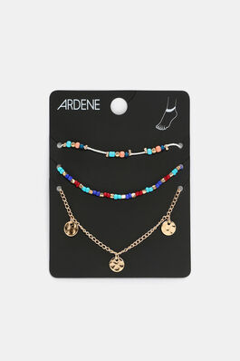8da3616603 Bijoux - Accessoires pour femme   Ardène