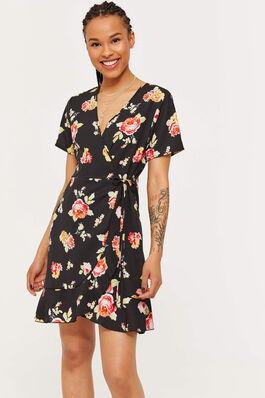 179f6748e16c Dresses - Clothing for Women   Ardene