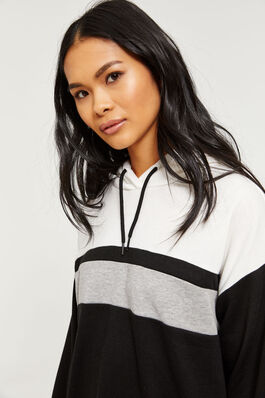 28be9d2c0d21 Sales Up To 70% OFF - Clothing