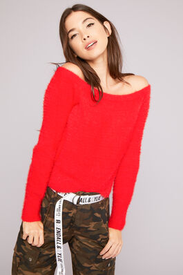 23ab10b6015 Sweaters   Cardigans - Clothing for Women
