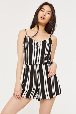 09f451a584fd Rompers + Jumpsuits - Clothing for Women