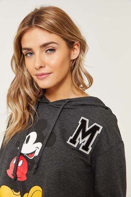 68719668c7ae2 Sweatshirts + Hoodies - Clothing for Women | Ardene