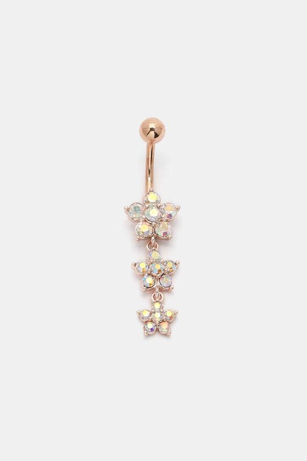 Gemstone Navel Piercing Accessories Ardene