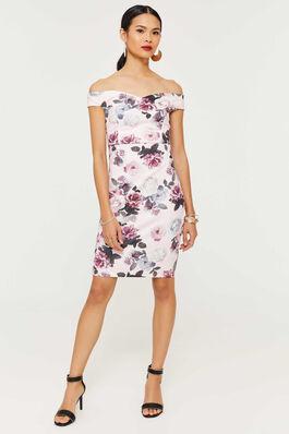 c1dd37272 Dresses - Clothing for Women | Ardene