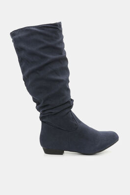8fb142cac8b5 Boots - Clothing for Women