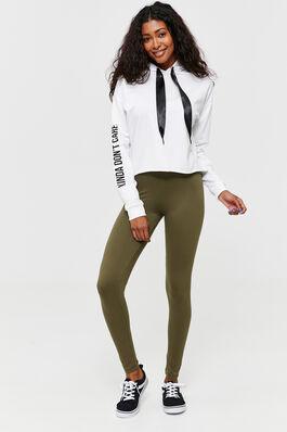 leggings clothing for women ardene