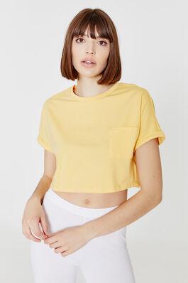 9fa24ecbc23 T-shirt - Clothing for Women | Ardene
