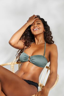 a175ed76f7dfc Bikini Tops - Swimwear for Women | Ardene