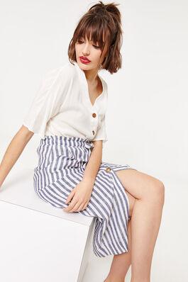 68db19ffb1 Skirts - Clothing for Women | Ardene