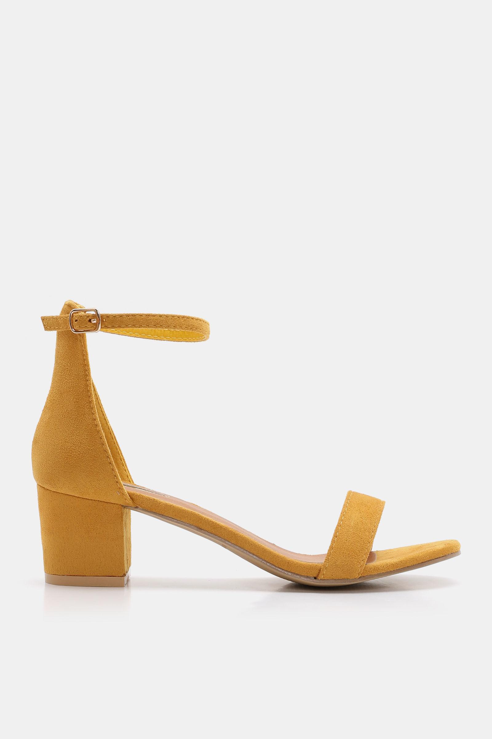 Chaussures FemmeArdène Chaussures Pour Chaussures Chaussures FemmeArdène Pour Pour FemmeArdène Chaussures Pour FemmeArdène tCxhrdBsQ