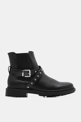 9b1d6a57ab8 Ankle Boots - Footwear for Women