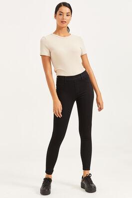 20c2967d Clothing - Fashion for Women | Ardene