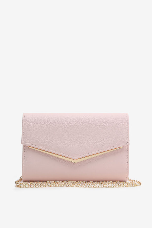 Occasion Envelope Clutch
