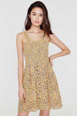 5858bcfd2342 Dresses - Clothing for Women   Ardene