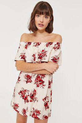 585e7e99205 Off The Shoulder - Clothing for Women