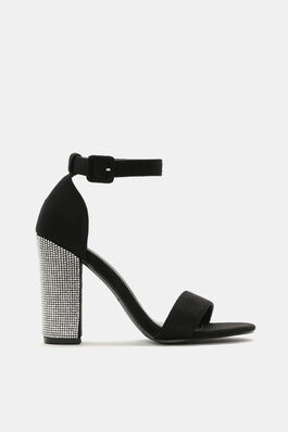 Heels + Wedges - Footwear for Women | Ardene